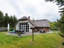Ferienhaus 964064 für 7 Personen in Houstrup