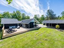 Vakantiehuis 964068 voor 4 personen in Nørre Nebel
