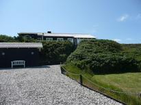 Casa de vacaciones 964078 para 4 personas en Houvig