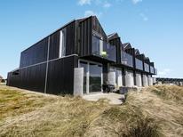 Villa 964081 per 4 persone in Hvide Sande