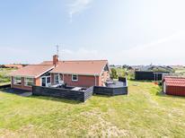 Villa 964122 per 8 persone in Nørre Lyngvig