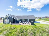 Villa 964126 per 8 persone in Nørre Lyngvig
