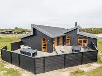 Rekreační dům 964131 pro 6 osob v Rindby