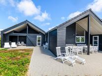 Ferienhaus 964132 für 6 Personen in Nyby Strand