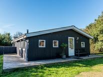 Ferienhaus 964135 für 6 Personen in Rindby