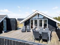 Rekreační dům 964136 pro 6 osob v Rindby