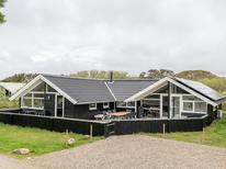 Ferienhaus 964138 für 8 Personen in Rindby