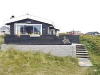 Casa de vacaciones 964139 para 5 personas en Rindby