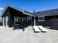 Holiday apartment 964144 for 8 persons in Rindby Strand
