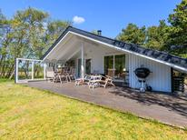 Holiday home 964145 for 4 persons in Nyby Strand