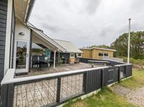 Ferienhaus 964146 für 6 Personen in Rindby