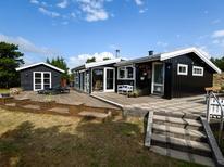 Villa 964148 per 6 persone in Rindby