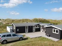 Holiday home 964149 for 6 persons in Fanø Vesterhavsbad