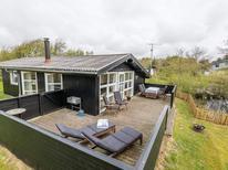 Rekreační dům 964152 pro 5 osob v Rindby