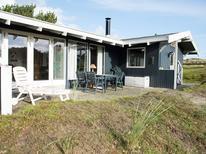 Vakantiehuis 964156 voor 4 personen in Rindby