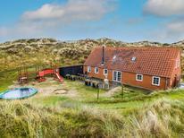 Ferienhaus 964159 für 14 Personen in Rindby Strand