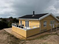 Holiday home 964160 for 3 persons in Rindby
