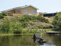 Ferienhaus 964160 für 3 Personen in Rindby