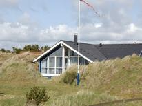Ferienhaus 964162 für 6 Personen in Rindby Strand
