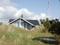 Ferienhaus 964162 für 6 Personen in Rindby