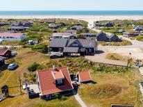 Ferienwohnung 964163 für 6 Personen in Rindby Strand