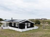 Vakantiehuis 964164 voor 6 personen in Rindby