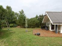 Holiday home 964167 for 6 persons in Rindby