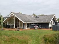 Villa 964167 per 6 persone in Rindby