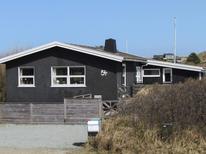 Casa de vacaciones 964174 para 6 personas en Rindby