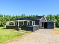 Holiday home 964175 for 6 persons in Rindby