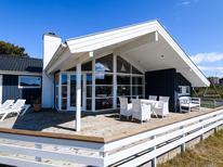Rekreační dům 964183 pro 6 osob v Rindby