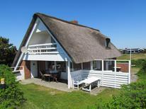 Casa de vacaciones 964189 para 6 personas en Rindby