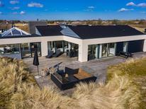 Casa de vacaciones 964191 para 6 personas en Nyby Strand