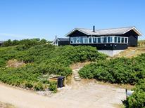 Casa de vacaciones 964192 para 4 personas en Rindby