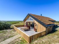 Casa de vacaciones 964194 para 5 personas en Rindby