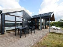 Casa de vacaciones 964199 para 8 personas en Rindby