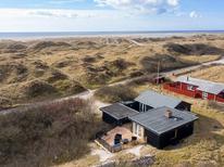 Ferienhaus 964200 für 6 Personen in Rindby