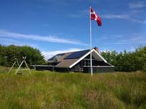 Ferienhaus 964202 für 6 Personen in Rindby