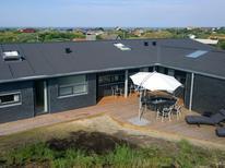 Ferienhaus 964204 für 8 Personen in Rindby
