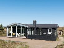 Villa 964209 per 6 persone in Rindby