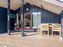 Ferienwohnung 964210 für 6 Personen in Rindby