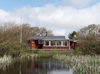 Villa 964217 per 6 persone in Rindby