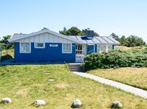 Casa de vacaciones 964221 para 6 personas en Rindby
