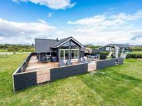 Holiday home 964232 for 8 persons in Skaven Strand