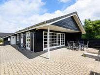 Villa 964234 per 6 persone in Skaven Strand