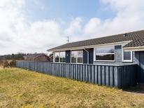 Dom wakacyjny 964239 dla 7 osób w Skaven Strand