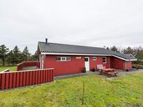 Dom wakacyjny 964243 dla 6 osób w Skaven Strand