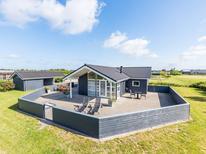 Ferienhaus 964248 für 6 Personen in Skaven Strand