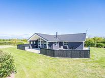 Maison de vacances 964253 pour 6 personnes , Skaven Strand