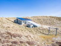 Casa de vacaciones 964261 para 8 personas en Skodbjerge